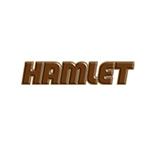 hamblet