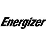 Logo energizer 150
