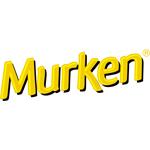 MURKEN