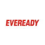 everady