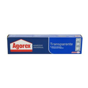 adhesivo-universal-transparente-x-120-cc