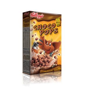 choco-pops-240grs