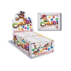 chubi-lentejasde-chocolate-16-grs