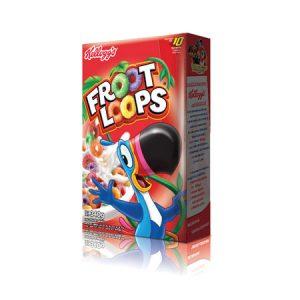 froot-loops-340grs