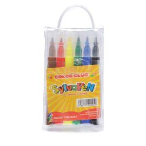 mini-marcador-fino-x-6-uds