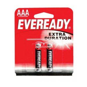 aaax2-eveready