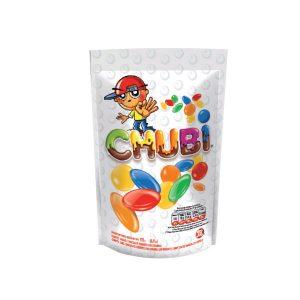chubi-150gr