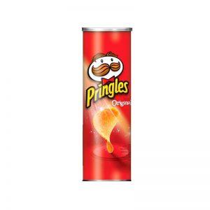 original-pringles