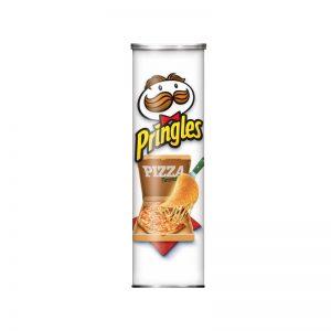 pringles-pizza