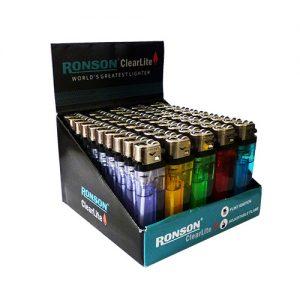 ronson_50-2