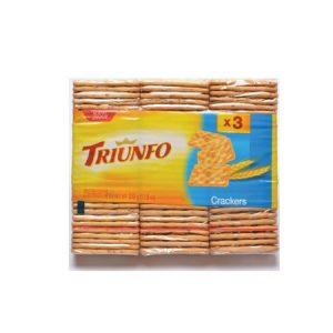 triunfo-crackers330
