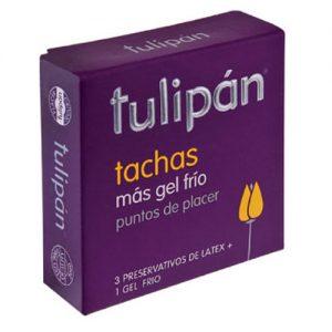 tulipan-tachas